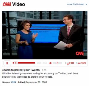 CNN11
