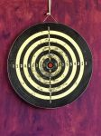 1164775_target